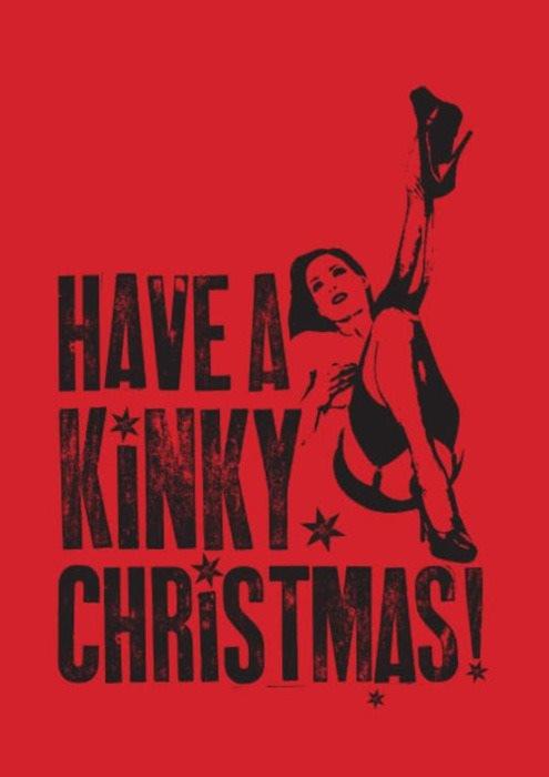 46548-Have-A-Kinky-Christmas