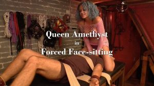 queenamy-forced-face